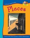 Places Ruth Thomson