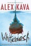 Whitewash Alex Kava