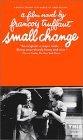 Small Change  by  François Truffaut