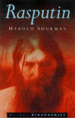 Stalins Generals Harold Shukman