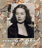 Dorothea Tanning: Insomnias: Paintings from 1954 to 1965  by  Charles Stuckey