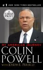 My American Journey: An Autobiography Colin Powell