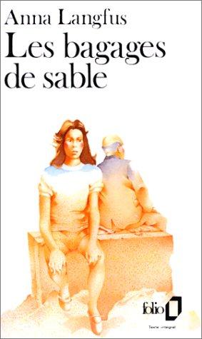 Les Bagages de Sable Anna Langfus