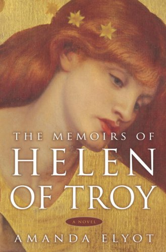 All For Love: The Scandalous Life and Times of Royal Mistress Mary Robinson Amanda Elyot