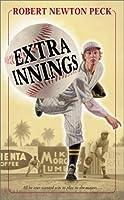 Extra Innings  by  Robert Newton Peck
