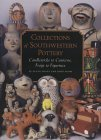 Collections of SW Pottery Allan Hayes