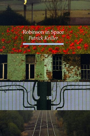 Robinson in Space  by  Patrick Keiller