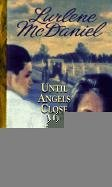 Until Angels Close My Eyes  by  Lurlene McDaniel