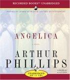 Angelica Arthur Phillips