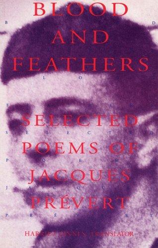 Harriet Zinnes: New and Selected Poems Harriet Zinnes