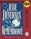 Remembrance Jude Deveraux