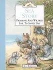 Brambly Hedge - Sea Story: Primrose and Wilfred Sail to Sandy Bay Jill Barklem