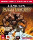 Warlords Battlecry Steve Honeywell