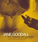 Jane Goodall: 40 Years at Gombe  by  Jane Goodall Institute
