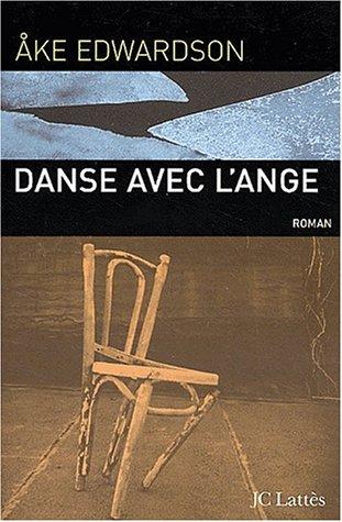 Danse Avec LAnge Åke Edwardson