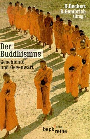 Buddhist Monk, Buddhist Layman: A Study of Urban Monastic Organization in Central Thailand Jane Bunnag