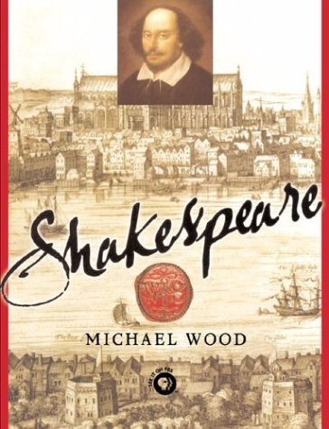 Shadowplay: The Hidden Beliefs and Coded Politics of William Shakespeare  by  Clare Asquith