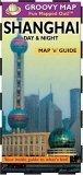 Groovy Map Nýýn Guide Shanghai Aaron Frankel