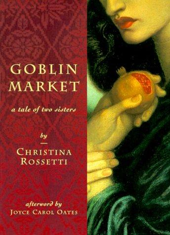 Maude: prose and verse, 1850 Christina Rossetti