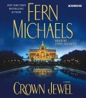 Crown Jewel Fern Michaels