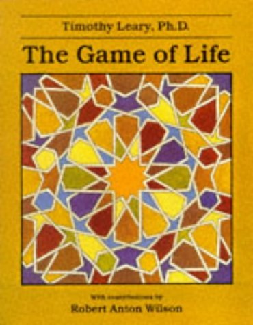 Game of Life Timothy Leary