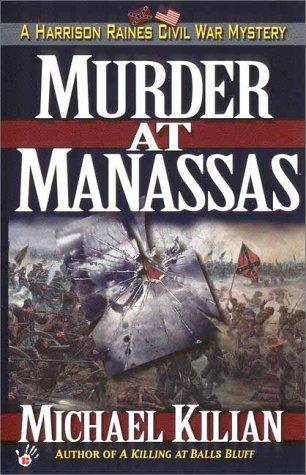 Blood of the czars Michael Kilian
