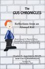The Gus Chronicles: Reflections from An Abused Kid Charles D. Appelstein