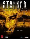 S.T.A.L.K.E.R.: Shadow of Chernobyl Dan Birlew