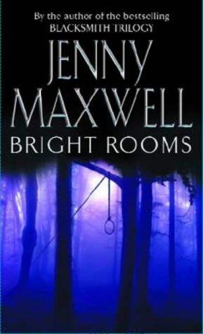 Bright Rooms Jenny Maxwell