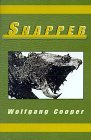 Snapper  by  Wolfgang Cooper