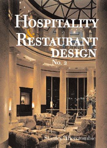 Hospitality & Restaurant Design Roger Lee