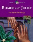 Romeo and Juliet  by  Dom Saliani