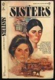 Sisters Lynne Cheney
