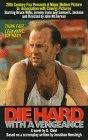 Die Hard With a Vengeance  by  Deborah Chiel