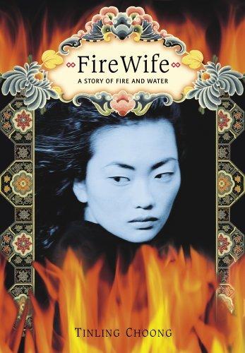 FireWife Tinling Choong