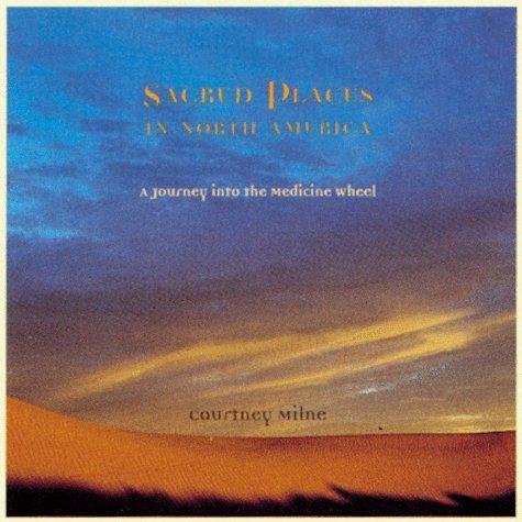 Prairie Skies Courtney Milne