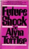 Third Wave  by  Alvin Toffler