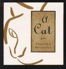 A Cat  by  Leonard Michaels