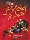 Bluebird Winter  by  Linda Howard