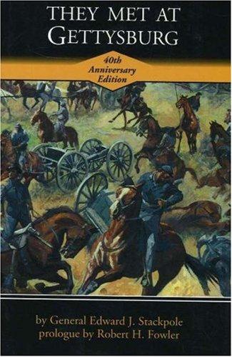 Sheridan in the Shenandoah - Jubal Earlys Nemesis  by  Edward J. Stackpole
