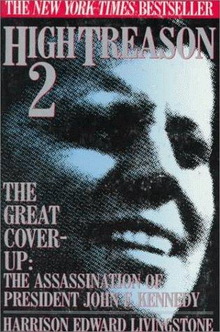 Collected Films Harrison Edward Livingstone