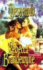 Desperado  by  Rebecca Brandewyne