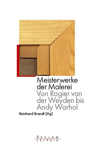 Zu Kants Politischer Philosophie  by  Reinhard Brandt