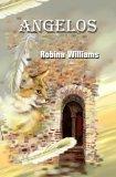 Angelos  by  Robina Williams