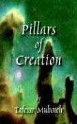 Pillars of Creation Tafesse Muluneh