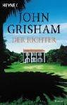 Der Richter John Grisham