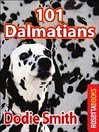 The 101 Dalmatians Dodie Smith