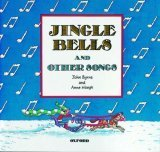 Jingle Bells and Other Songs  by  John  Byrne