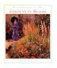Gardens in Bloom Roxana Marcoci