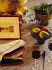 Pane e Salute: Food and Love in Italy and Vermont Deirdre Heekin